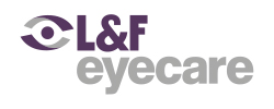 L&F Eyecare Optometrists Moe, Drouin & Warragul