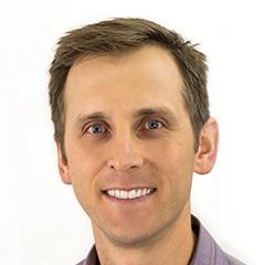 Adam-Selent L & F Eyecare Optometrists