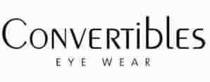 Convertibles-eyewear at L&F Eyecare Optometrists Moe Drouin Warragul VIC