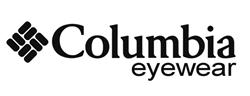 columbia eyewear at L&F Eyecare Optometrists Moe Drouin Warragul VIC