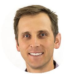 Adam-Selent Optometrist L&F Eyecare