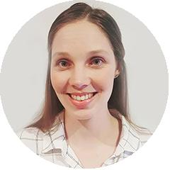 Jess-Healey Optometrist L&F Eyecare