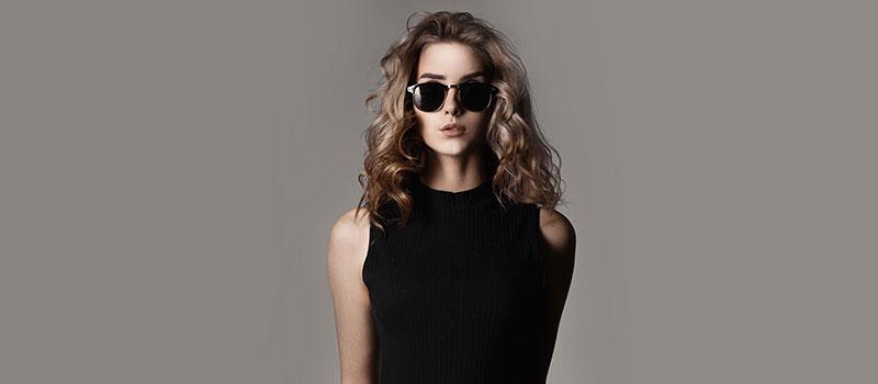 Designer-sunglasses-drouin-l&F-Eyecare
