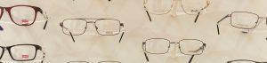Eyewear-at-L&F-Eyecare Optometrists Moe Drouin Warragul VIC
