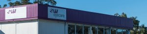 History-L&F-Eyecare-Gippsland-VIC