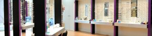 L&F-Eyecare-Interior-of-Warragul Practice