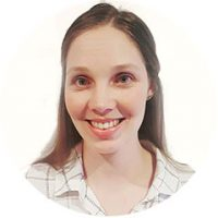 LF-Eyecare-Jess-Healey-Optometrist