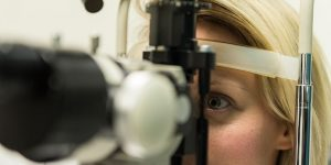 Latest-technology-since-1934 L&F Eycare Optometrists VIC