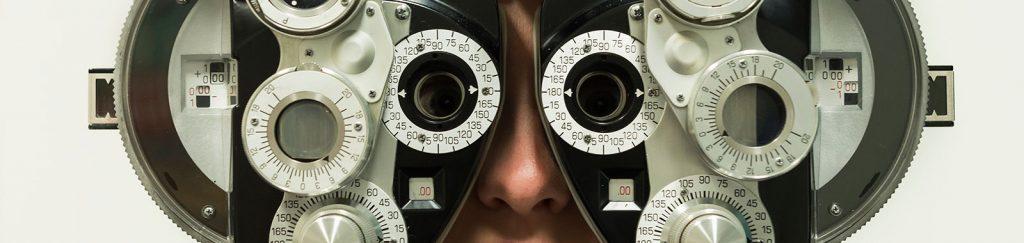 Myopia-control-at-L&F-Eyecare Designer-frames-at-L&F-Eyecare Optometrists Gippsland