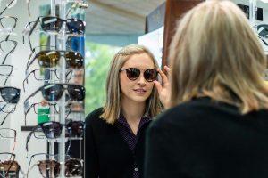 Sunglasses-at-LF-Eyecare