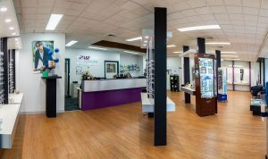 Warragul-Store-Panoramic