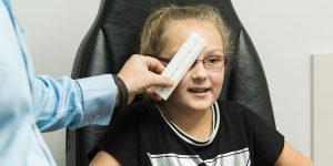 Why-choose-L&F-Eyecare Optometrists Moe Drouin Warragul VIC
