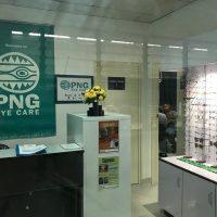 PNG Eyecare
