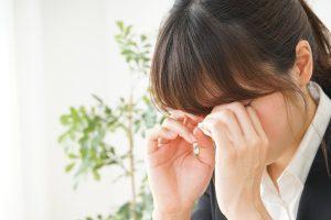 treating dry eye at L & F Eyecare Warrugul Vic
