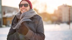 wear-sunglasses-in-winter
